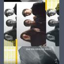 Catálogo de Moda. Un proyecto de Fotografía, Diseño editorial, Diseño gráfico, Diseño de moda, Fotografía de moda, Fotografía de estudio, Fotografía artística, Diseño digital, Fotografía publicitaria y Composición fotográfica de Beatriz Lacerda - 30.08.2020
