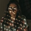 Mi Proyecto del curso: Retrato fotográfico intimista. Um projeto de Cinema de Josefina Cabrera Borges - 01.09.2020