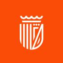 Ajuntament de Carcaixent. A Br, ing, Identit, and Logo Design project by Migue Martí - 09.02.2017