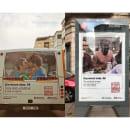 DIPUTACIÓ CATALUNYA. Un proyecto de Publicidad y Fotografía publicitaria de Davit Ruiz - 01.07.2020