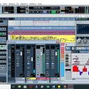 Producción Musical, Mezcla y Grabación de Audio. Un proyecto de Producción musical de Daniel Segura Privat - 04.09.2020