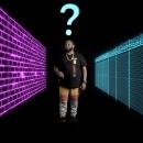 La Jaula de los Vivos (serie web del rapero Portoriqueño Lito MC Cassidy). Um projeto de Pós-produção audiovisual de Guido Goñi - 05.09.2020