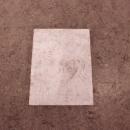 """Libro de visitas, en  """"Dibujo en la Creación Artística Contemporánea"""" . Un proyecto de Creatividad y Dibujo de Amalia Mora Gómez - 13.02.2016"""