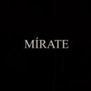 Mírate - videoclip. Un proyecto de Dirección de arte, Diseño de iluminación y Escenografía de Mònica Bou Silvestre - 08.09.2020