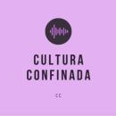 Cultura Confinada. Un proyecto de Creación y edición para YouTube de Mònica Bou Silvestre - 08.09.2020