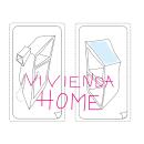 VIVIENDA G. CRUZ - ARQUITECTURA - J.M.L   /  Mendoza, Argentina  . Um projeto de Design, 3D, Arquitetura, Criatividade, Arquitetura digital e Ilustração Arquitetônica de José M. Loncarich - 09.09.2020