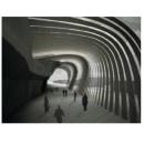 CERRO BLANCO - Arquitectura y Urbanismo - U.Mayor  /  Santiago de Chile. Um projeto de Design, Arquitetura, Design de interiores e 3D Design de José M. Loncarich - 09.09.2020