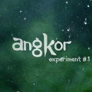 Angkor. A Sound Design, and Music Production project by Rafael Bernabeu García - 06.01.2020