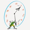 The Strategic Side Gig | Harvard Business Review. Um projeto de Ilustração de Lalalimola - 06.09.2020