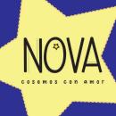 Mi Proyecto del curso: Nova. A Instagram, and Social Media project by Melisa Fuentes Kren - 09.10.2020