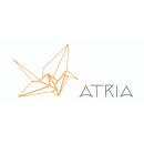 Atria Consultora. A Instagram, and Social Media project by Melisa Fuentes Kren - 09.10.2020
