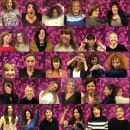 "Social media ""Tot Es Mou"" - Vídeo 8M . Un proyecto de Televisión e Instagram de Mònica Bou Silvestre - 08.09.2020"