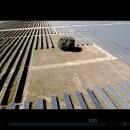 Grupo Zaragozá /spot documental. Un proyecto de Publicidad, Vídeo, Realización audiovisual, Postproducción audiovisual y Fotografía arquitectónica de Pepe Sapena - 01.07.2020