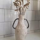 Jarrones. A Ceramics project by Sandra Mar - 09.14.2020