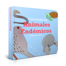 Mi Proyecto del curso:  Ilustración y diseño de libros infantiles. A Children's Illustration project by Maria Alfonsina Perez Rodriguez - 09.15.2020