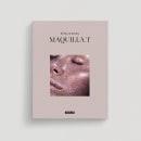 Maquilla.T. Un progetto di Illustrazione, Fotografia, Direzione artistica, Progettazione editoriale , e Graphic Design di María García - 16.09.2020