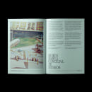 "Catálogo para la exposición colectiva ""Històries de Joguets IV"". A Editorial Design project by Francisco Rico Sánchez - 07.16.2020"