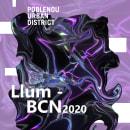 Proyecto  -  Diseño de una revista . Un proyecto de Diseño gráfico y Diseño de carteles de Irene Recio Rodríguez - 20.05.2020