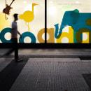 Doadó v.2. Um projeto de Ilustração, Design gráfico e Design de espaços comerciais de i g l o o - 18.09.2020
