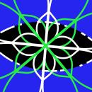 FP12. Um projeto de Motion Graphics e Animação de Darwin Pacheco - 18.09.2020