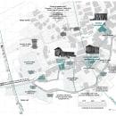 control de calidad y alojamientos rurales en Montejo de la Sierra, Madrid - Vuelta al mundo rural - . Un proyecto de Arquitectura de Natalia Puig de Francisco - 17.12.2018