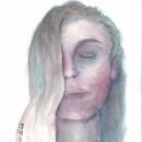 Mi Proyecto del curso: Retrato artístico en acuarela. Un proyecto de Bellas Artes, Pintura, Pintura a la acuarela y Dibujo artístico de Laura Stileto - 25.09.2020