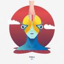 Reilustraciones. Un proyecto de Ilustración de Diego Baigorri - 27.09.2020