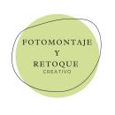 Mi Proyecto del curso: Secretos del fotomontaje y el retoque creativo. Un proyecto de Diseño de Andrea Catalán Sánchez - 30.09.2020