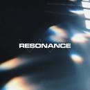 Resonance / Sound Effects. Un projet de Animation, Design sonore , et Production musicale de Xabier Fernández Lazcano - 30.09.2020