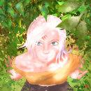 Mi Proyecto del curso: Retratos digitales de fantasía con Photoshop. Um projeto de Ilustração digital de Eduardo Zermeño - 02.10.2020
