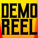 Este es mi demo reel, una pequeña muestra de mis últimos proyectos.. Un proyecto de Cine, vídeo, televisión, Cine, Edición de vídeo, Postproducción audiovisual y Corrección de color de Rafael Francisco Aponte Oliva - 02.10.2020