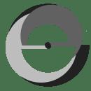 Mi Proyecto del curso: Creación y edición de contenido para Instagram Stories. Un proyecto de Instagram, Fotografía para Instagram y Diseño para Redes Sociales de Zuleima Ramirez - 03.10.2020