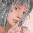 Proyecto de ilustración de Quilustra. Um projeto de Ilustração digital de Sonia - 05.10.2020