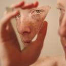 Retrato. Um projeto de Fotografia artística de Rony Hernandes - 05.10.2020
