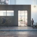 PROYECT AM08. Un proyecto de 3D y Arquitectura de Aaron Guirado Rodriguez - 17.05.2020