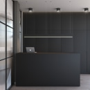 PROYECT AM12. Un proyecto de 3D y Arquitectura de Aaron Guirado Rodriguez - 29.09.2020