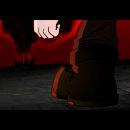 Mi Proyecto del curso: Animación 2D con Toon Boom Harmony. Un proyecto de Animación, Animación de personajes, Animación 2D, Edición de vídeo y Dibujo digital de Fran Lebrón Crespín - 10.09.2020