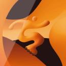 WRG BARCELONA 2019 / World Roller Games. Um projeto de Ilustração, Animação, Direção de arte, Br, ing e Identidade e Diseño de pictogramas de Anxo Amarelle - 05.05.2017
