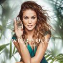 WILD SOUL by Lara / Equivalenza Retail SLU. A Photograph, Art Direction, and Web Design project by gema peragón - 10.09.2020