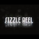 Arturo Aguilar \ Sizzle Reel \. Un progetto di Pubblicità, Motion Graphics, Cinema, video e TV, Animazione, Progettazione di titoli di coda, Sound Design, VFX, Animazione 3D , e Produzione musicale di Arturo Aguilar - 10.10.2020