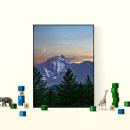 Photoshop básico (CURSO 1). Un proyecto de Diseño de Santi Fernandez - 09.10.2020