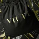 Viuti. Un proyecto de Br, ing e Identidad, Packaging, Naming y Diseño de logotipos de Fernando Ambordt - 11.10.2020