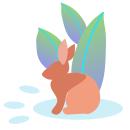Landing page_Animal adoption center. Un proyecto de Diseño Web y Diseño de iconos de daniela seo villalba - 11.10.2020