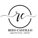Mi Proyecto del curso: Lanzamiento de tu primer negocio online. Un proyecto de Arquitectura de Cristina Rizo - 12.09.2020
