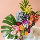Arreglos de la casa. Un projet de Conception de produits de ORA The Floral Agency - 10.02.2018