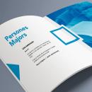 Dossier Catarroja. A Design, and Editorial Design project by Àngela Escribano Ivars - 02.06.2019