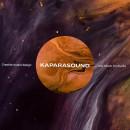Mi trabajo Profesional de Música y Sonido. Un proyecto de Música, Audio, Sound Design y Edición de vídeo de Alejandro RG - 01.06.2020