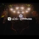 Reel Audiovisual   Overline Music. Um projeto de Produção, Edição de vídeo, Realização audiovisual e Pós-produção audiovisual de David Pantoja - 20.10.2020
