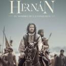 HERNAN - serie para Amazon Prime. A Kino, Video und TV project by Giacomo Prestinari - 20.10.2020
