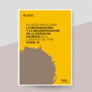 Acuerdo de recuperación y reconstrucción en el contexto post Covid-19. A Editorial Design, Graphic Design, and Communication project by Àngela Escribano Ivars - 04.30.2020